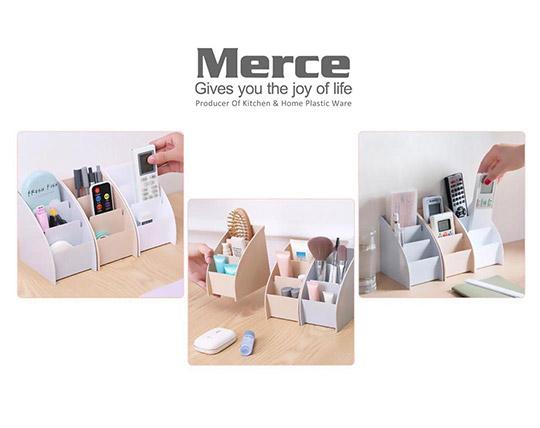 merce-all-in-one-on-desk-box