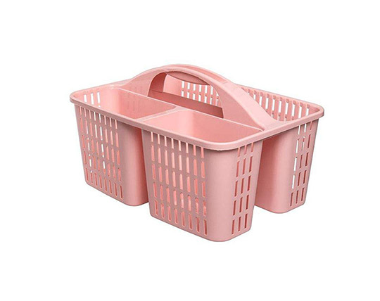 merce-all-in-one-sink-basket