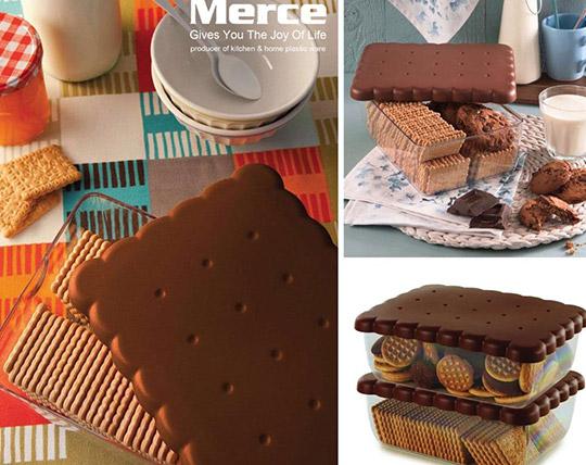 merce-biscuot-dish