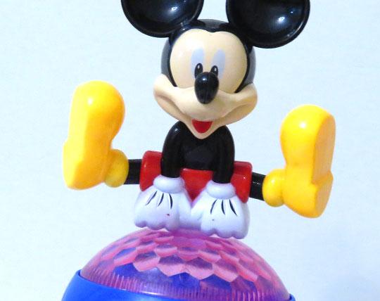 micky-mouse
