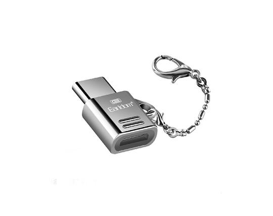 micro-usb-to-type-c-converter-earldom-et-tc03