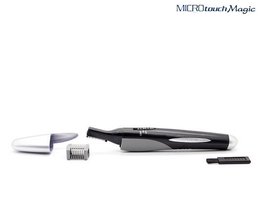 microtouch-men-s-precision-groomer
