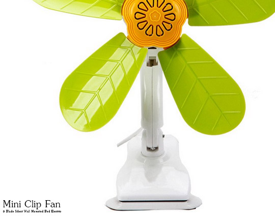 mini-clip-fan