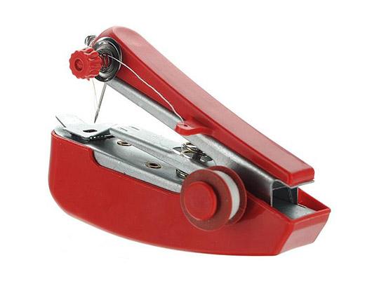 mini-handheld-sewing-machine