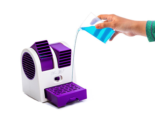 mini-mini-fan-blue-cooler