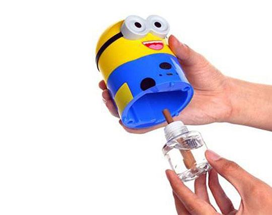 minion-insecticide