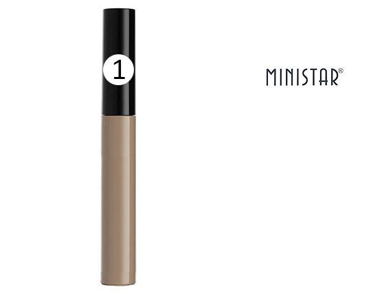 ministar-eyebrow-mascara