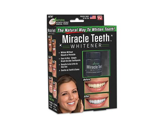 miracle-teeth