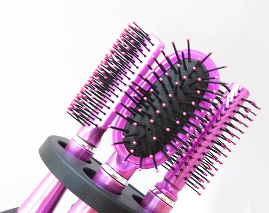 mirror-and-brush-5-pcs-set