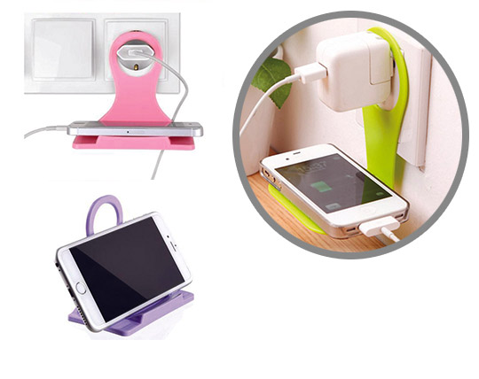mobile-holder-for-electric-switch