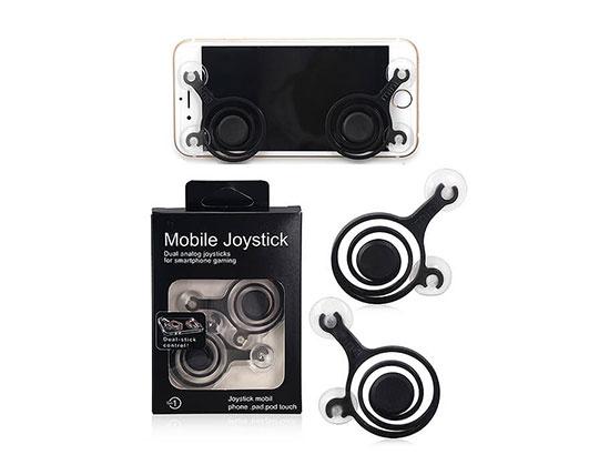 جوی استیک موبایل و تبلت Mobile Joystick