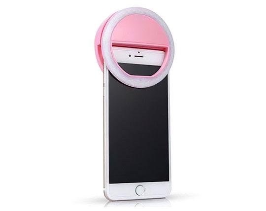 mobile-ring-selfie