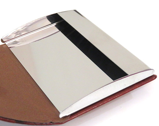 modern-card-holder