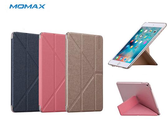 کیف کلاسوری ایپد ایر Momax Flip Cover