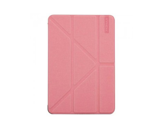 momax-flip-cover-smart-case-for-apple-ipad-air