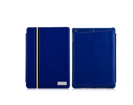 momax-flip-diary-smart-case-for-apple-ipad-air