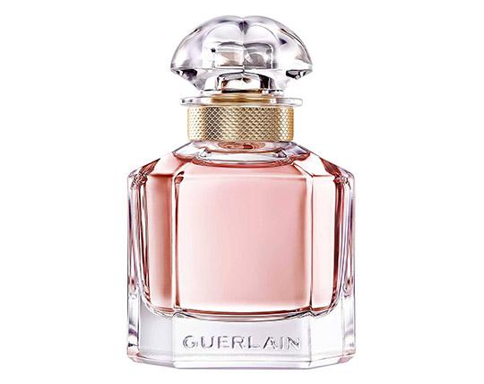 mon-guerlain-for-women
