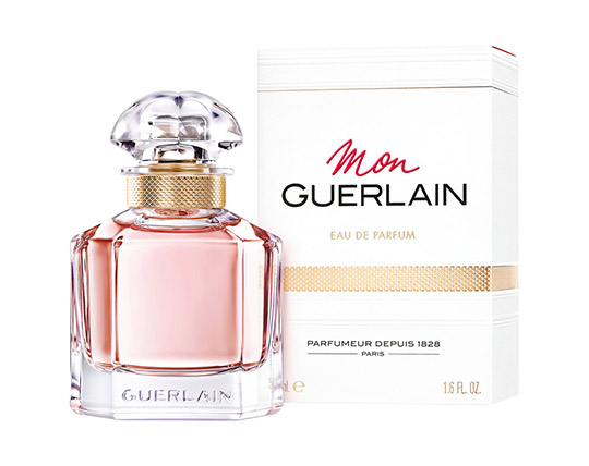 mon-guerlain-for-women