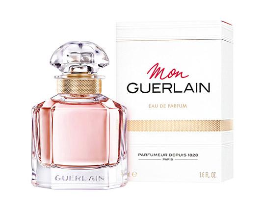 تستر عطر مون گرلن زنانه Mon Guerlain