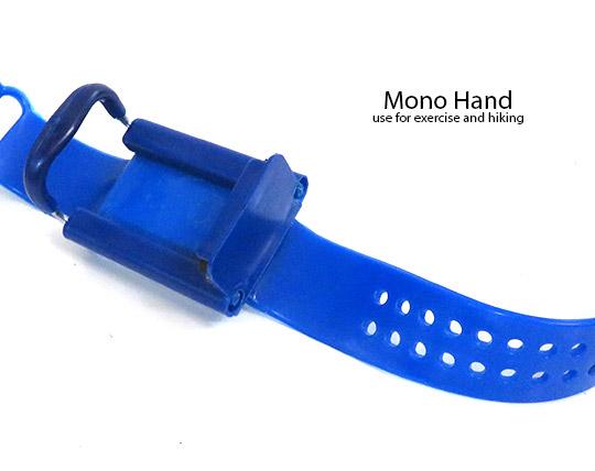 mono-hand-holder