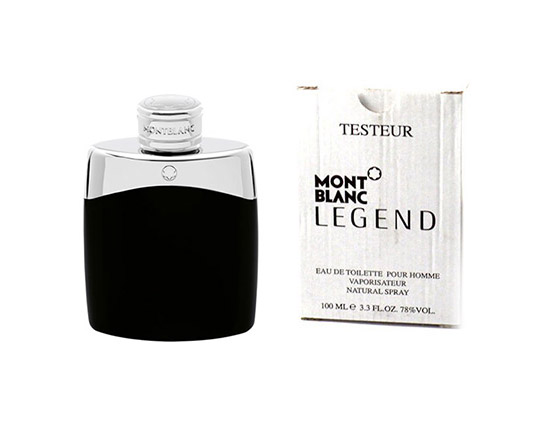 mont-blanc-legend-eau-de-toilette-for-men-100ml-tester