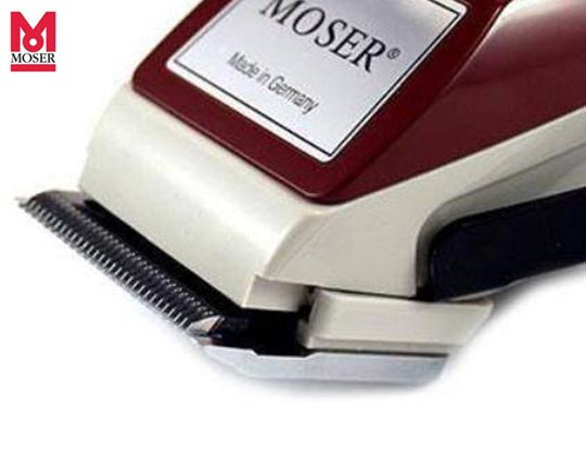 moser-1400-0291-hair-trimmer