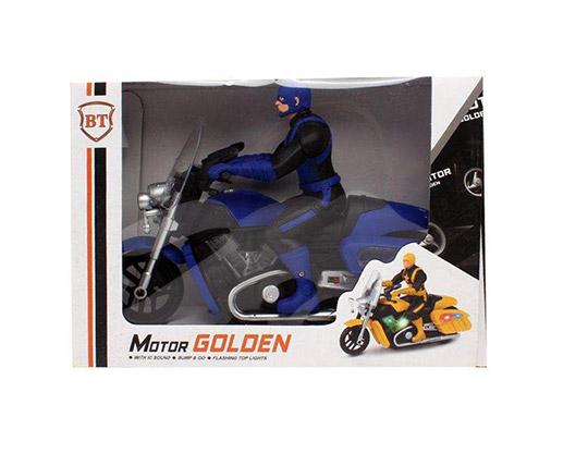 motor-golden