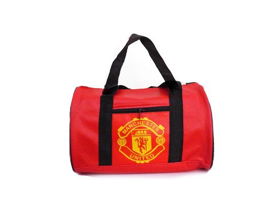 multi-brand-sport-baggage