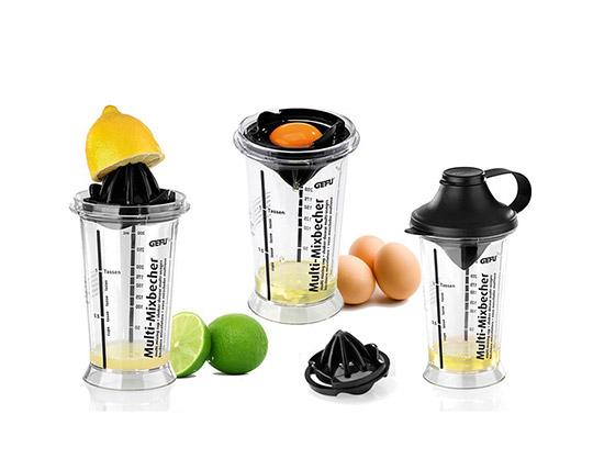 multi-mix-becher-300-ml