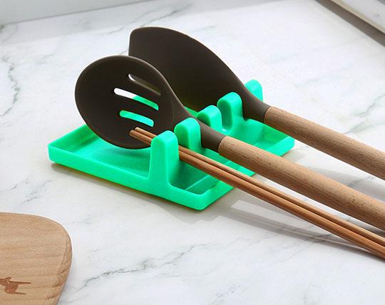multi-task-stand