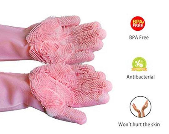 multi-taskin-silicone-hand-grab