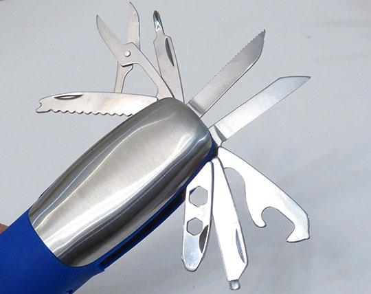 multi-tool-functional