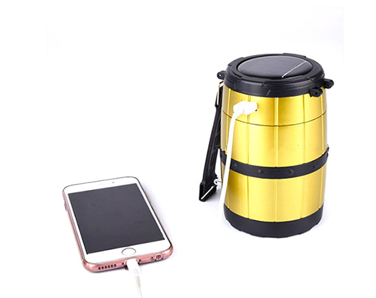 multifunctional-solar-camping-light-vg-801