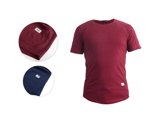 multiple-rounded-tshirt-for-men