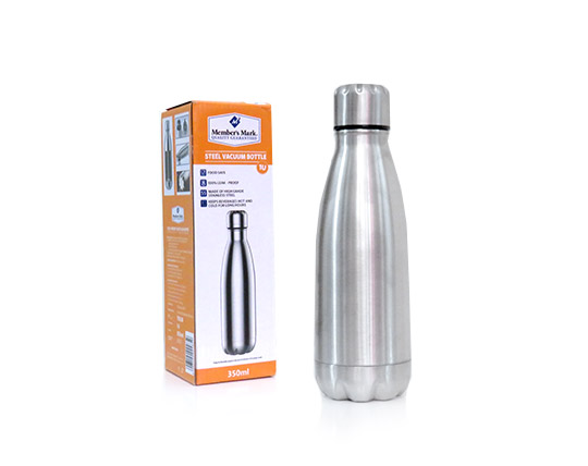 my-market-flask-350-ml