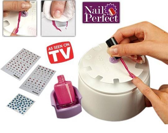 nail-perfect