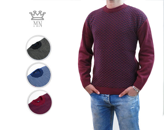new-pattern-men-pure-textile-series-mn