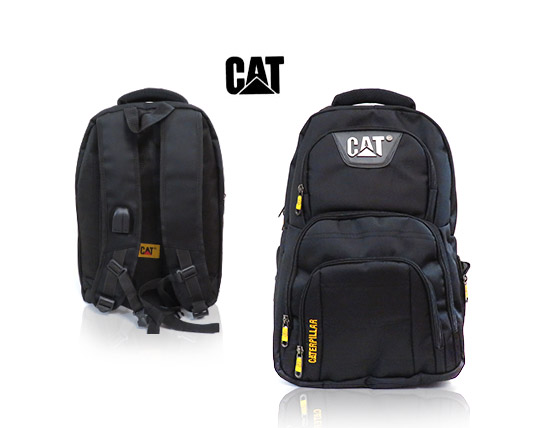 new-series-of-cat-backpacks