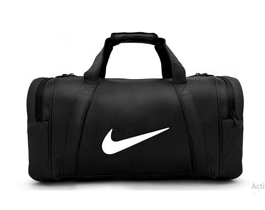 nike-sport-bag