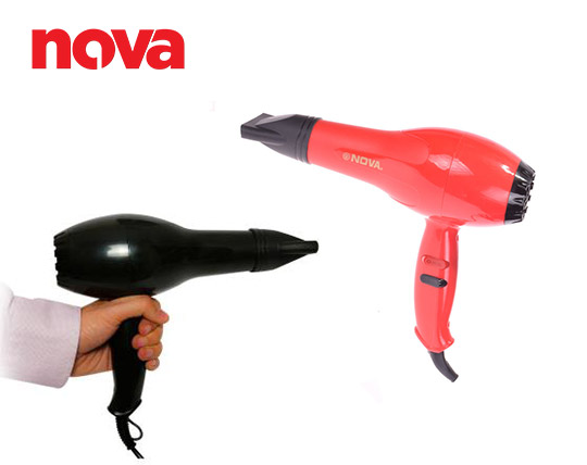 nova-n-888-travel-hair-dryer