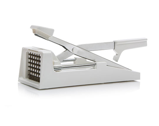 novin-form-potato-slicer