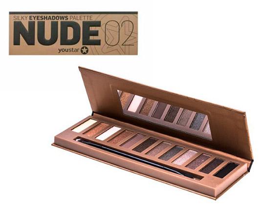 nude-01-pallette