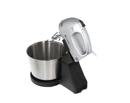 oe313-mixer