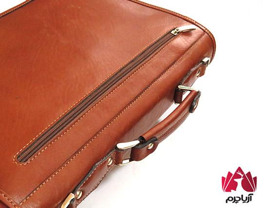 office-bag-aria-charm-al-21