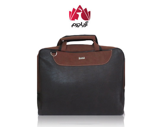 office-bag-aria-charm-ap-34-1