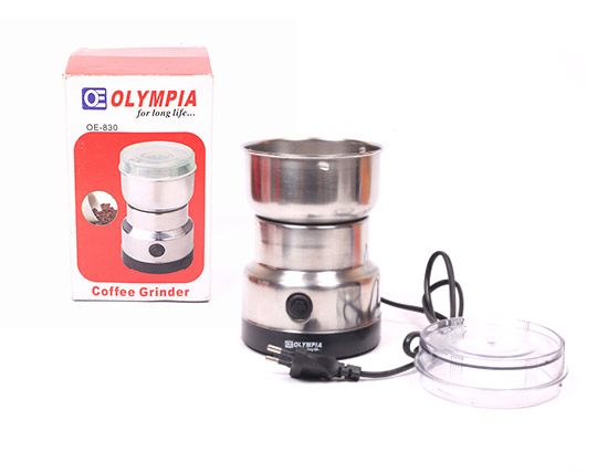 olympia-coffee-grinder-steel-body