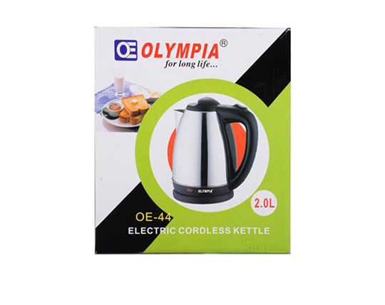 olympia-electric-kettle