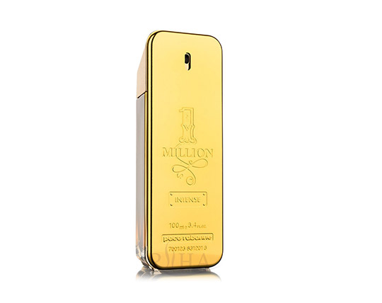 one-million-intense-paco-rabanne