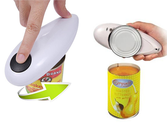 one-touch-automatic-can-opener