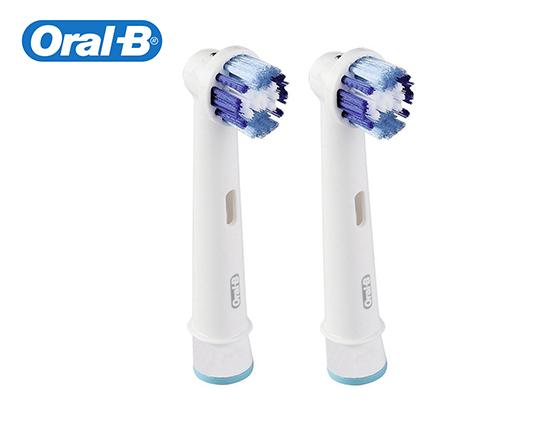 oral-b-eb20-precision-clean-electric-toothbrush-head